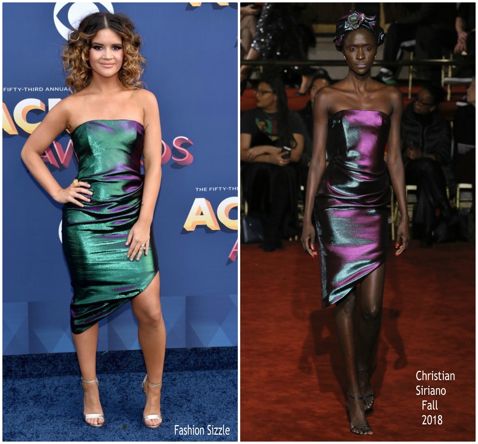 maren-morris-in-christian-siriano-2018-acm-awards