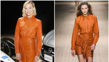 margot-robbie-in-isabel-marant-nissan-formula-e-launch-tour