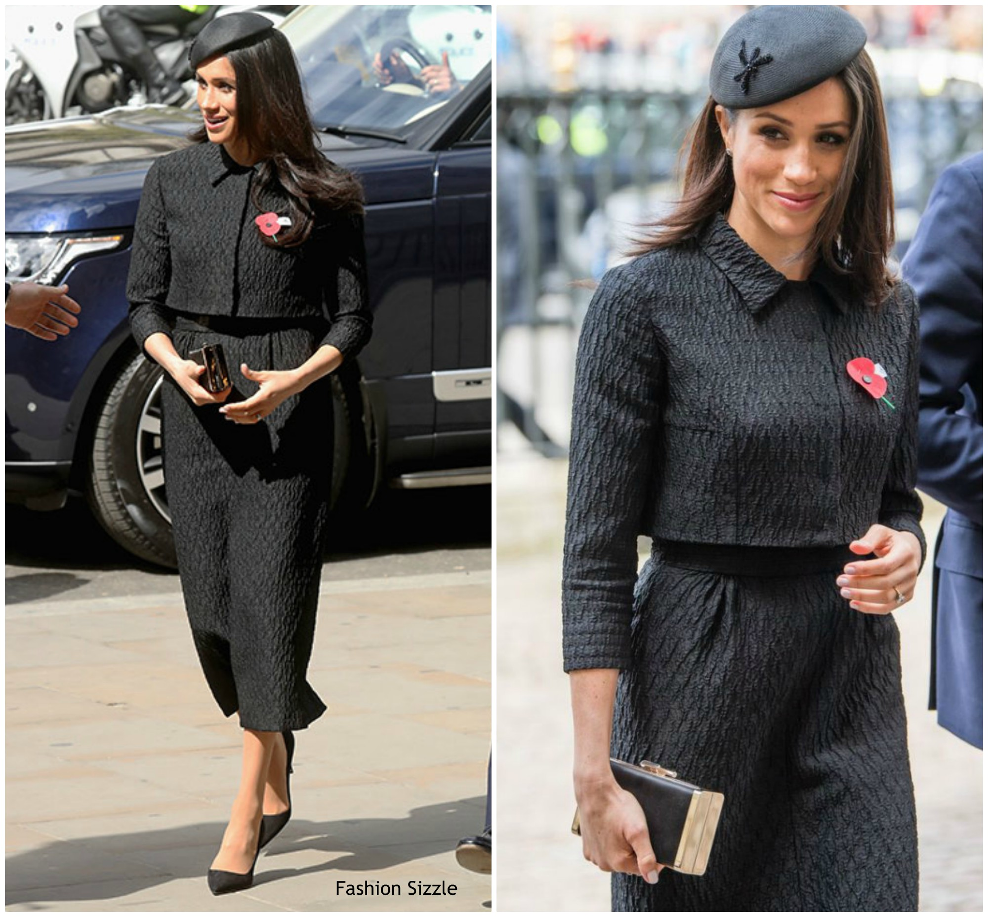 meghan-markle-in-emilia-wickstead-anzac-day-service-at-westminister-abbey