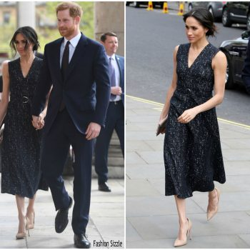 meghan-markle-in-hugo-boss-memorial-service-in-london