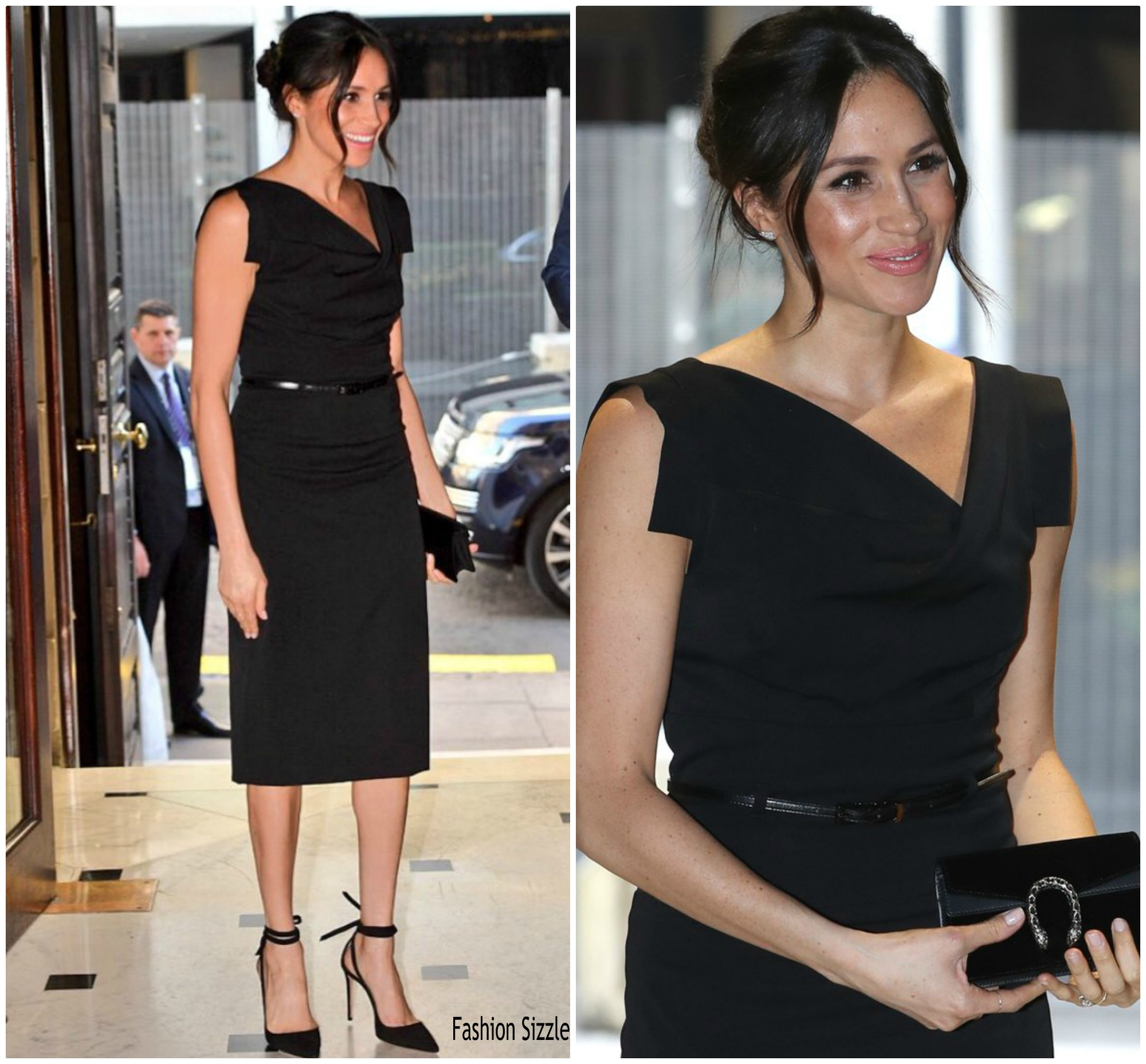 meghan-markle-in-jackie-o-dress-commonwealth-heads-og-government-meeting
