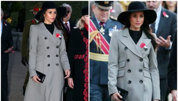meghan-markle-in-smythe-coat-anzac-day-dawn-services