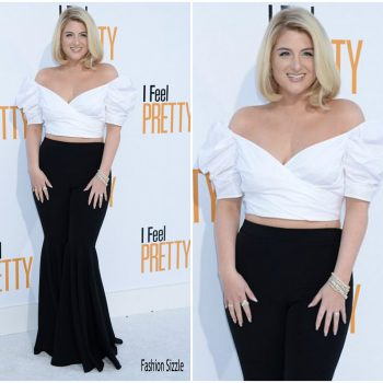 meghan-trainor-attends-t-feel-pretty-premiere