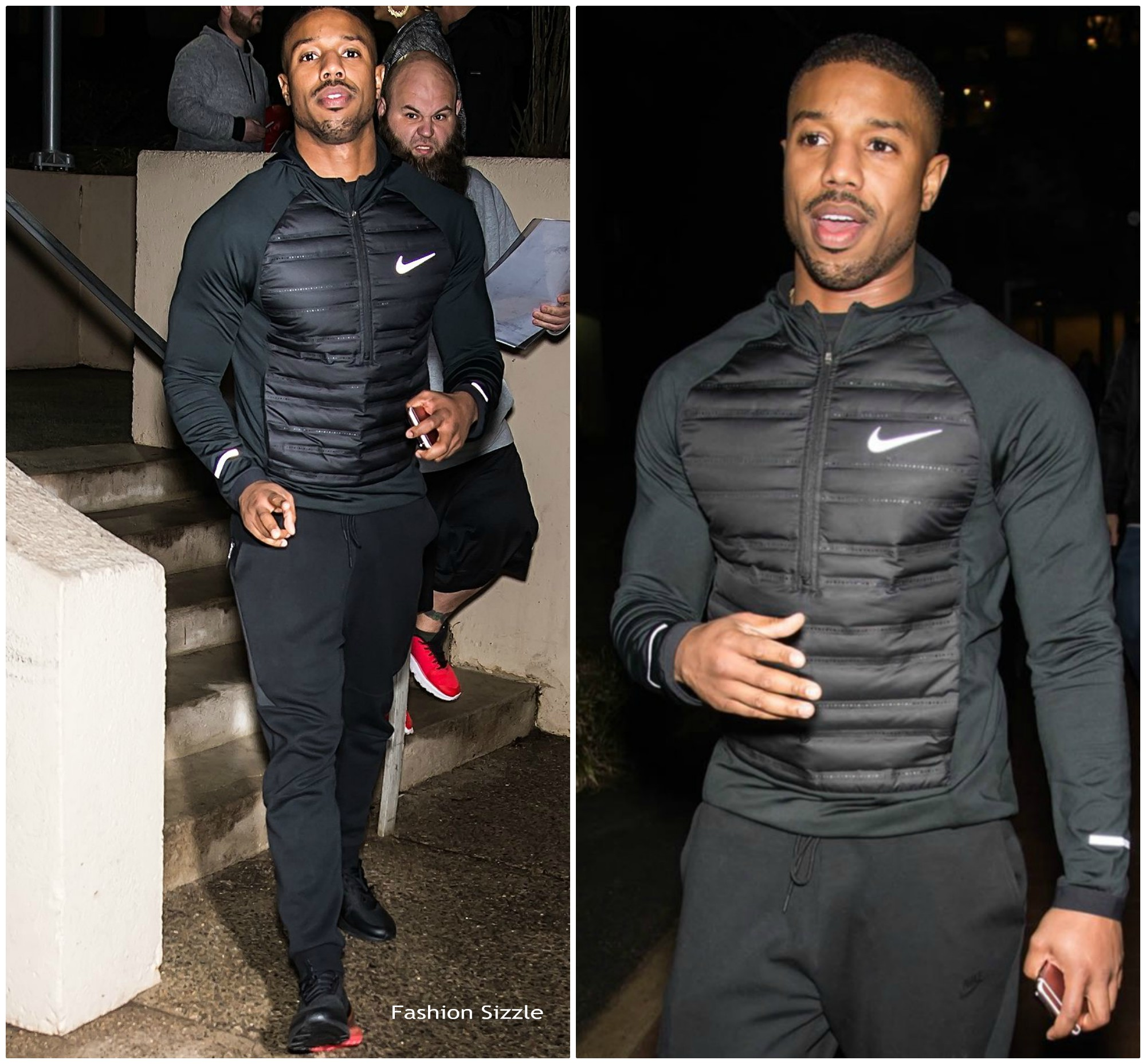 michael-b-jordan-in-nike-dinner-with-cast-of-creed-2