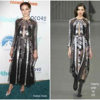 michelle-monaghan-in-temperley-london-the-thirst-projects-9th-annual-thirst-gala