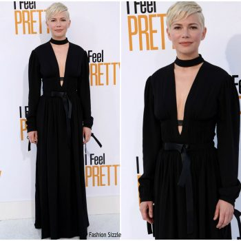 michelle-williams-in-louis-vuitton-i-feel-pretty-la-premiere