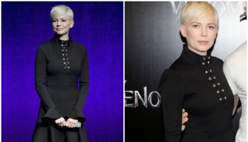 michelle-williams-in-louis-vuitton-venom-cinemacon-2018