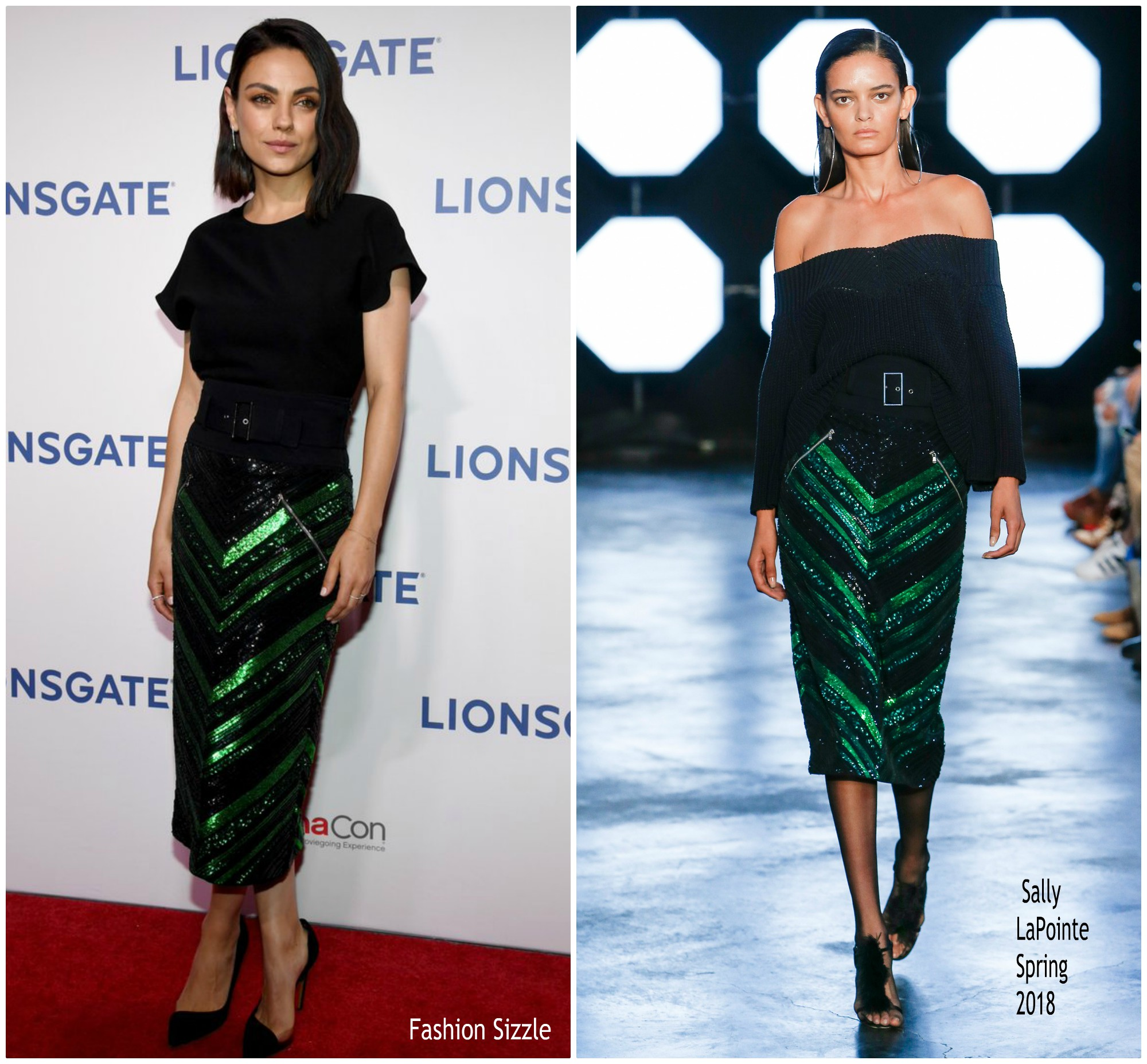 mila-kunis-in-sally-lapointe-the-spy-who-dumped-me-cinemacon-presentation