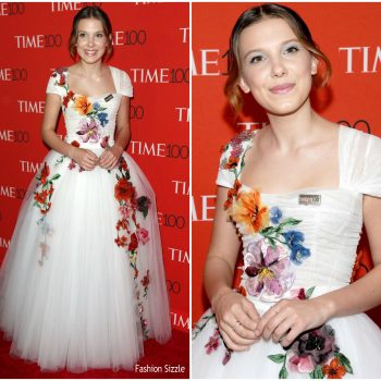 millie-bobby-brown-in-dolce-gabbana-2018-time-100-gala