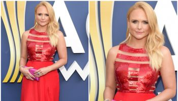 miranda-lambert-in-georges-chakra-2018-academy-of-country-music-awards