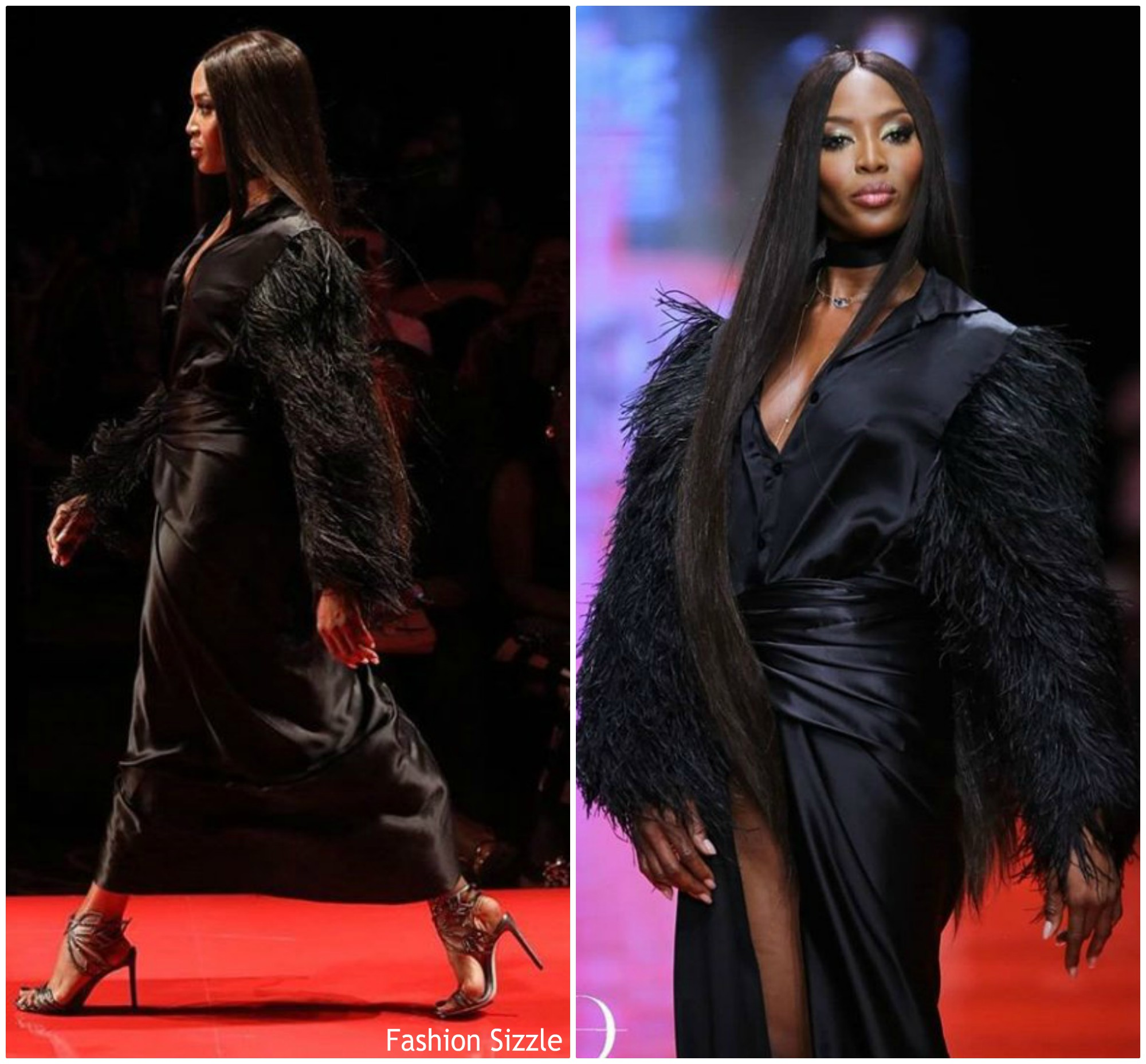 naomi-campbell-in-tiffany-amber-arise-fashion-week-in-lagos