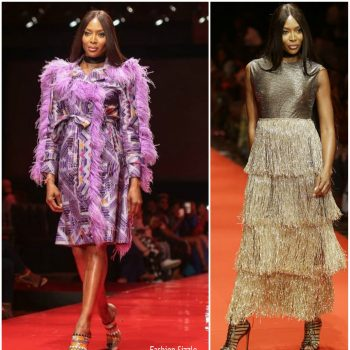 naomi-campbell-rocks-the-runway-arise-fashion-week-in-lagos