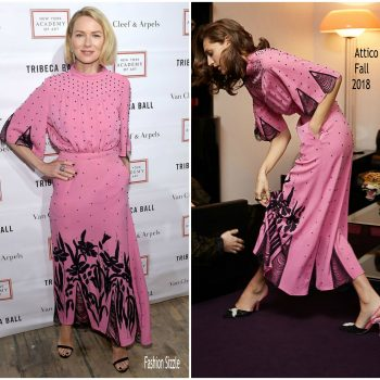 naomi-watts-in-attico-2018-tribeca-ball