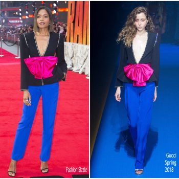 naomie-harris-in-gucci-rampage-london-premiere