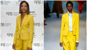 naomie-harris-in-roksanda-marriot-international-loyalty-programme-launch-party
