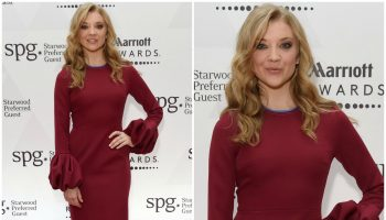 natalie-dormer-in-roksanda-marriot-international-loyalty-programme-launch-party