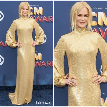 nicole-kidman-in-michael-kors-collection-2018-academy-of-country-music-awards