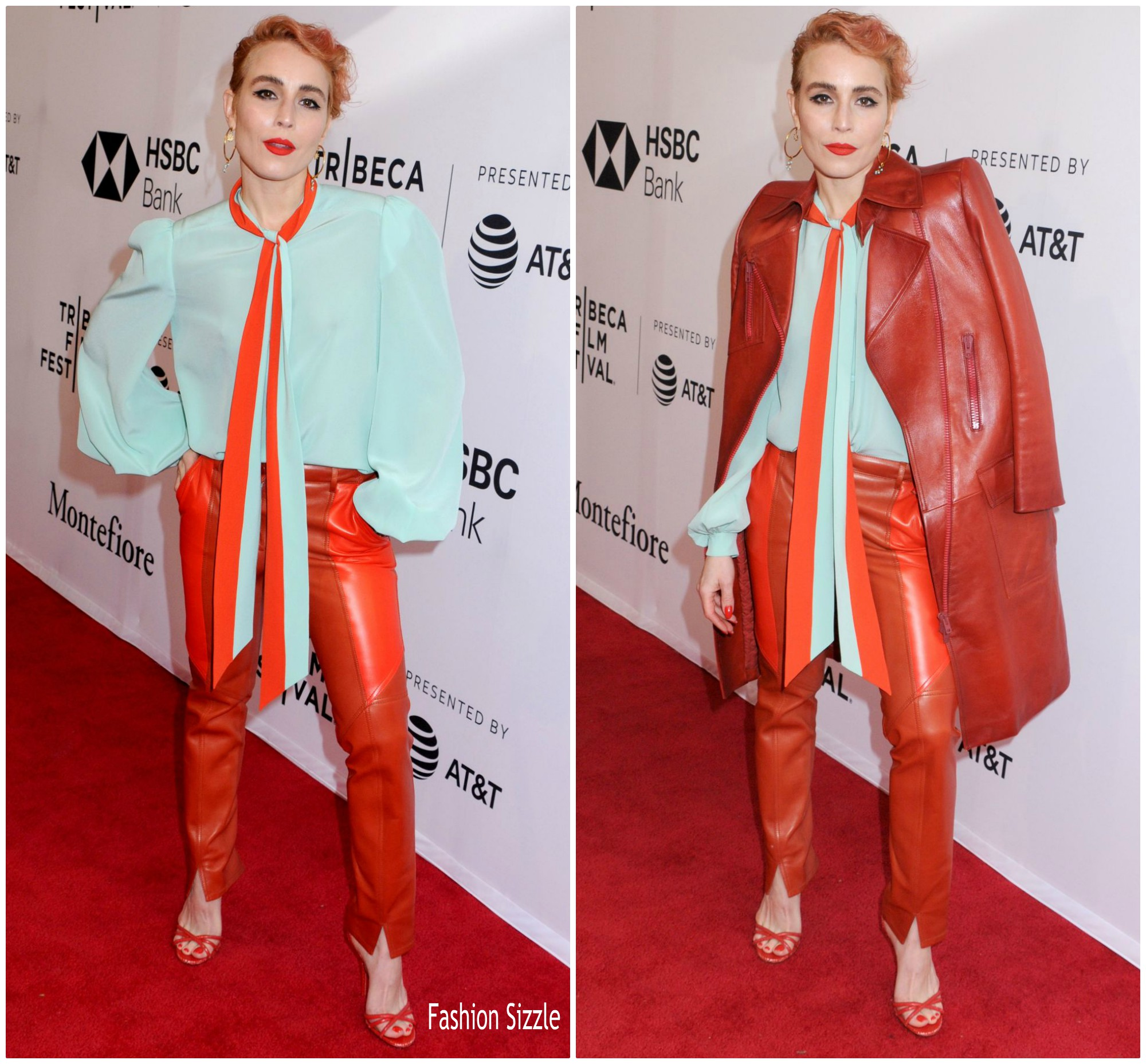 noomi-rapace-in-givenchy-stockholm-tribeca-film-festival-premiere