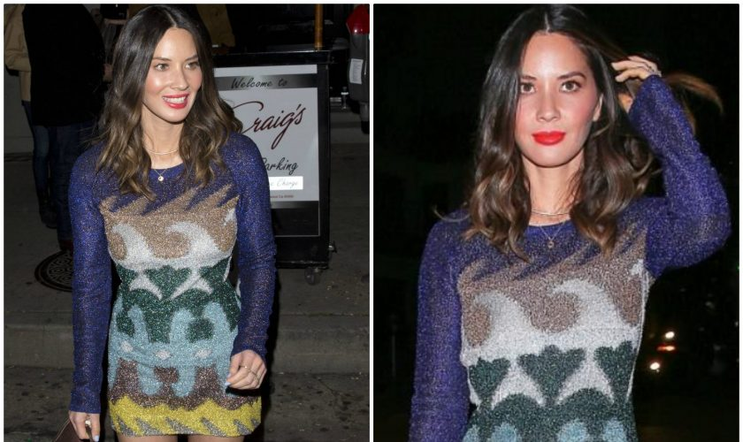 olivia-munn-in-missoni-dinner-craigs-restaurant-in-west-hollywood
