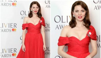 ophelia-lovibond-in-ong-oaj-pairam-the-oliver-awards