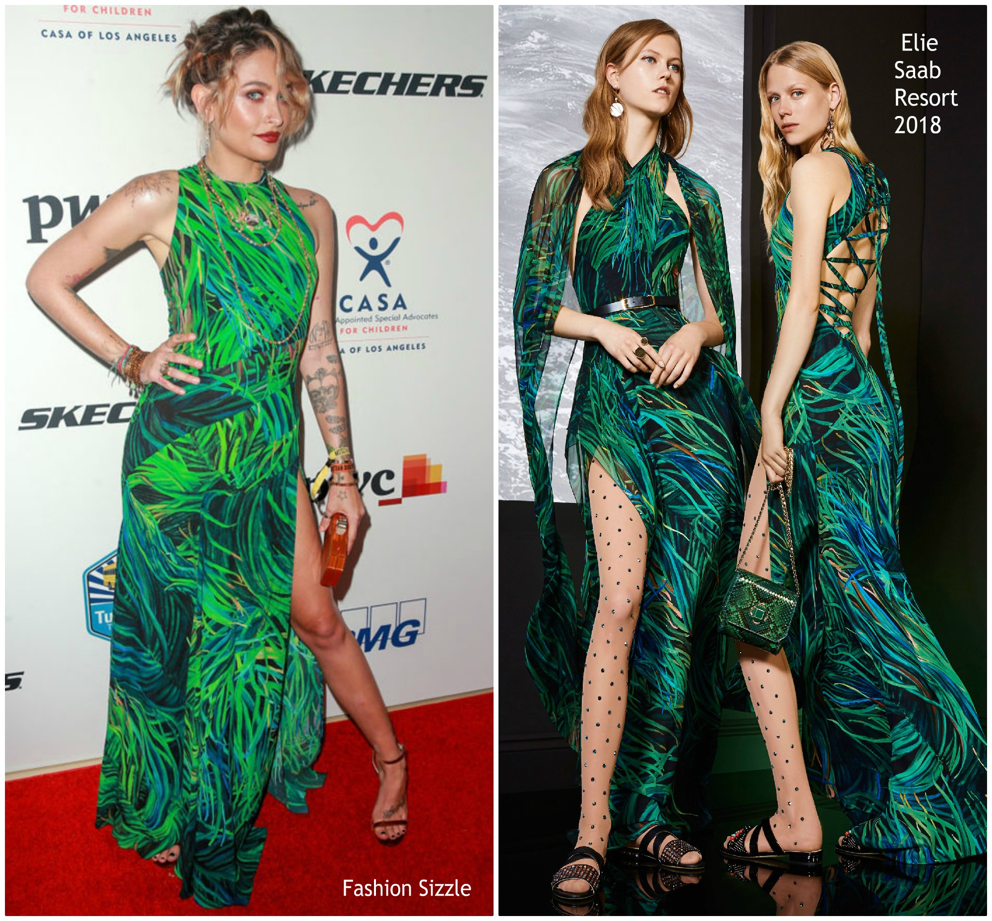 paris-jackson-in-elie-saab-casa-of-los-angeles-2018-evening-to-foster-dreams-gala