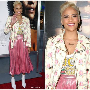 paula-patton-in-gucci-traffik-premiere