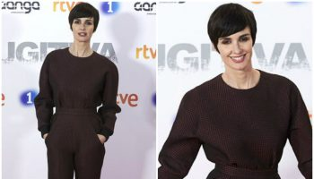 paz-vega-in-the-2nd-skin-co-fugitiva-tv-series-premiere