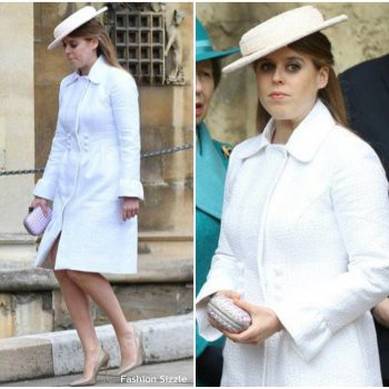 princess-beatrice-in-suzannah-easter-sunday