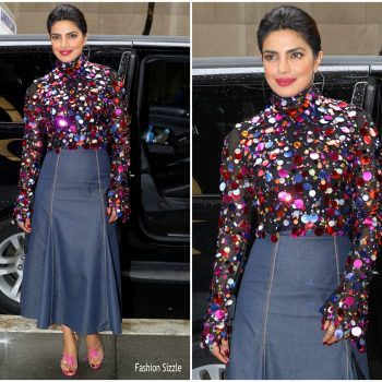priyanka-chopra-in-carolina-herrera-tonight-show-starring-jimmy-fallon