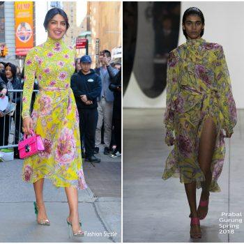 priyanka-chopra-in-prabal-gurung-good-morning-america