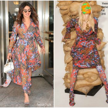 priyanka-chopra-in-vivienne-westwood-build-series