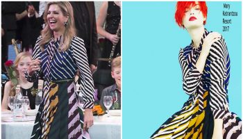 queen-maxima-of-the-netherlands-inmary=katrantzou-kingsday-concert
