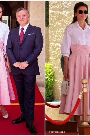 queen-rania-of-jordan-in-sara-battaglia-austrian-president-visit
