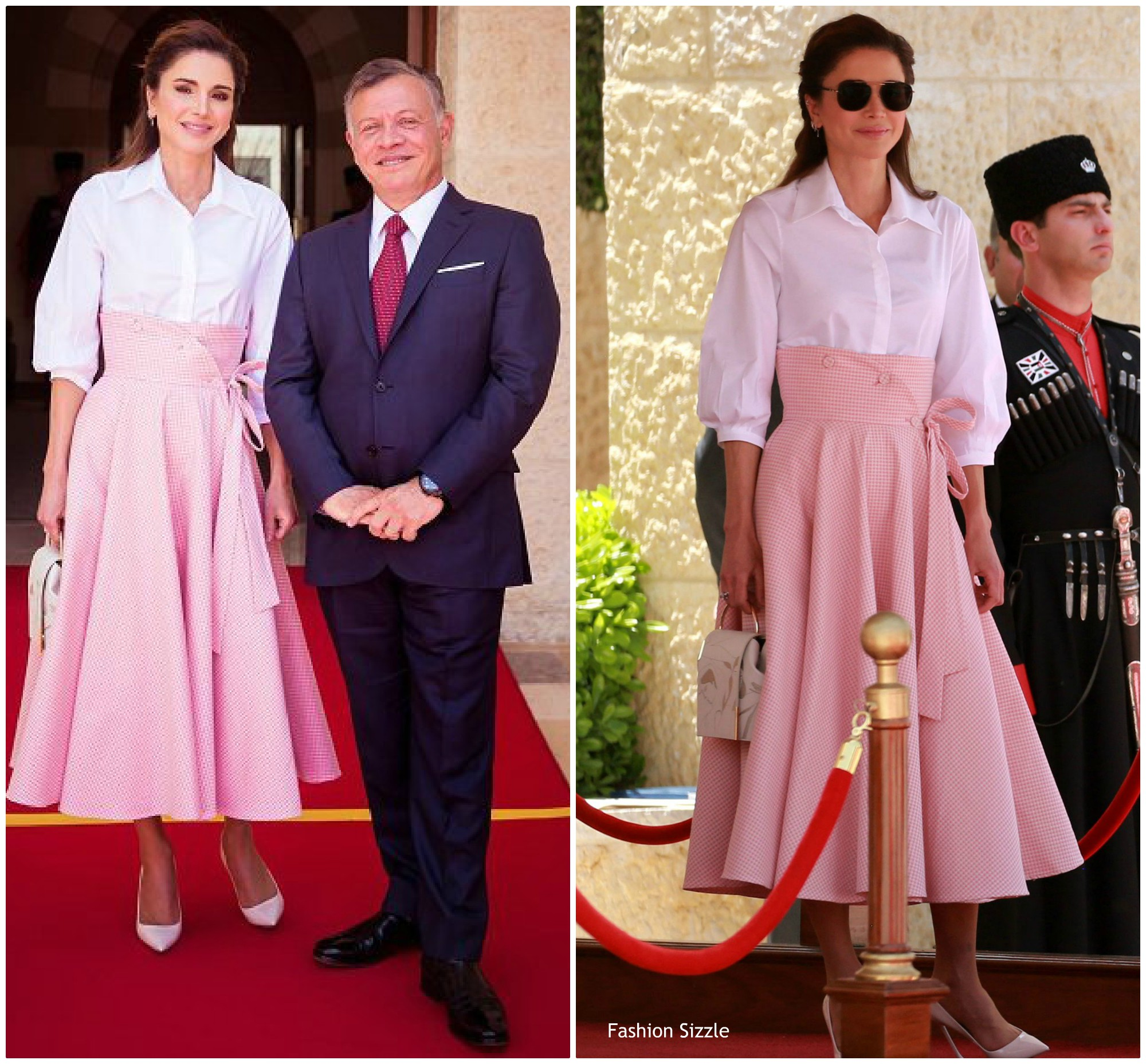 queen-rania-of-jordan-in-sara-battaglia-austrian-president-visit