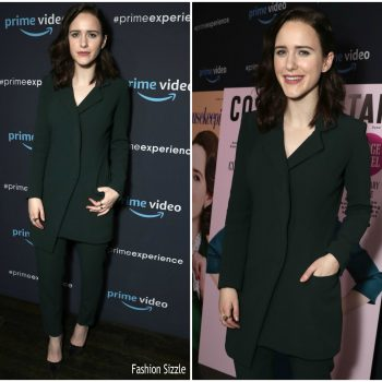 rachel-brosnahan-in-miu-miu-the-marvelous-mrs-maisel-tv-show-fyc-event-in-la
