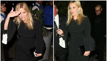 reese-whiterspoon-arrive-at-gwyneth-paltrow-brad-falchuck-event-in-la