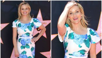 reese-withersppon-in-draper-james-eva-longorias-star-on-the-hollywood-walk-of-fame-unveiling