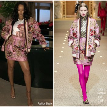 rihanna-in-dolce-gabbana-out-in-milan