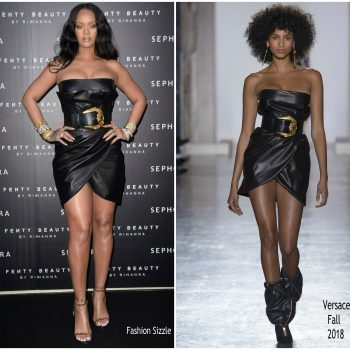 rihanna-in-versace-fenty-beauty-milan-launch-event