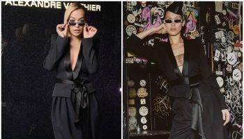rita-ora-in-alexandre-vauthier-alain-mikli-x-alexabdre-vauthier-launch-party-ny