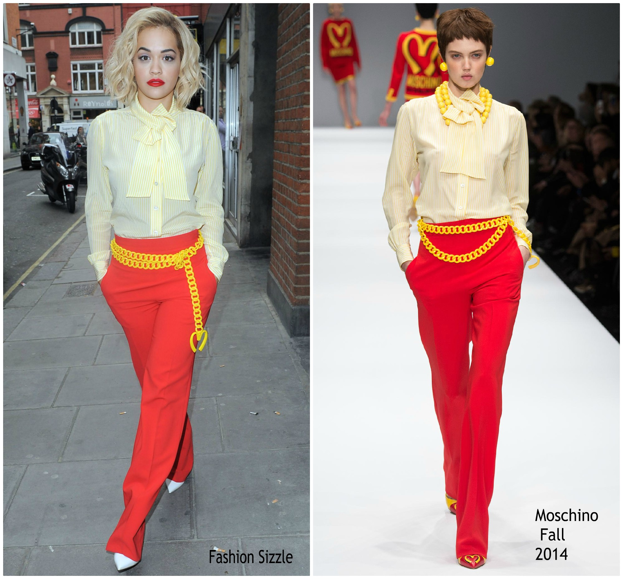 rita-ora-in-moschino-kiss-fm-in-london