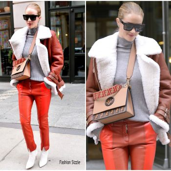 rosie-huntington-whiteley-in-acne-givenchy-chloe-out-in-new-york