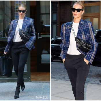 rosie-huntington-whiteley-in-acne-studios-out-in-new-york