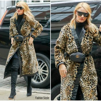 rosie-huntington-whiteley-in-attico-new-york