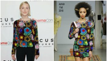 saoirse-ronan-in-ashish-mary-queen-of-scots-cinemacon-presentation