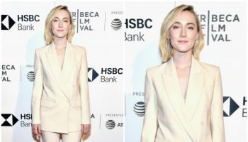 saoirse-ronan-in-michael-kors-collection-the-seagull-tribeca-film-festival-premiere