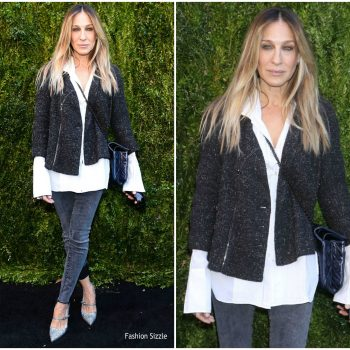 sarah-jessica-parker-in-chanel-chanel-x-tribeca-film-festival-womens-filmaker-luncheon-new-york