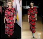 "Sarah Paulson  In   Carolina Herrera  @ American Horror Story: Cult"" For Your Consideration Event"