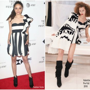 sasha-lane-in-valentino-miseducation-of-cameron-post-tribec-film-festival-premiere
