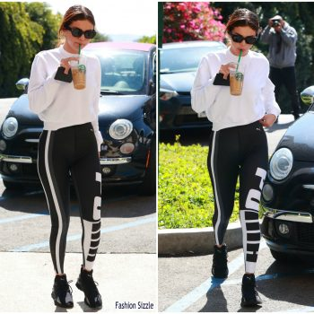 selena-gomez-in-citizen-milan-out-in-west-hollywood